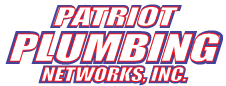 Patriot Plumbing Networks, Inc.